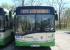[autobus nr. ew. 47]