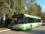 [autobus nr. ew. 49]