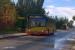 [autobus nr. ew. 56