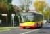 [autobus nr. ew. 55
