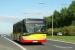 [autobus nr. ew. 57